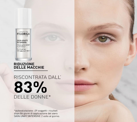 SKIN-UNIFY INTENSIVE